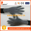 Ddsafety 2017 Disposable Clear Vinyl Exam Gloves