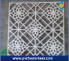 PVC Foam Sheet Manufacturer for Floor Tile, Flooring, Decoration Material