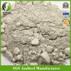 Manufacturer Castable Refractories for Blast Furnace Hot Blast Stove
