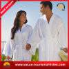 Mens Unisex Luxury Plush Microfiber Bathrobe