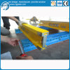 Efficient Formwork H20 Wood Beam for Building