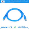USB3.0 Am to Bm USB Data Cable for Printer