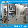 Automatic Plastic/Pet Bottle Oil Filler/Filling Machine