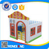 Kids Playhouse Classroom Furniture Indoor Playground (YL-FW0010)