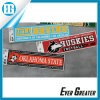 Custom Die Cut Bumper Car Sticker for Wholesale