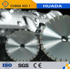 Diamond Saw Blade From China
