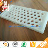 Special Usage Rubber Product Nonstandard Anti-Slip Pad Rubber Mat