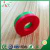 Red and Green Silicone Rubber Seal for Auto Accessories