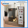 IEC60112 Leakage Tracking Index Insulator Materials Testing Machines