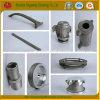High Quality Aluminum & Zinc Die Casting
