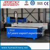 High Pressure 4 Axis CNC Waterjet Cutting Machine