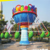 2016 Cheap Amusement Fruit Flying Chair Park Rides Items for Sale