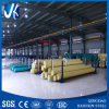 316L Grade Stainless Steel Seamless Pipe