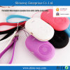 High Quality Portable Mini Digital Speaker Box with Selfie Controller