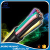 Multi Core Flexible Cable with Copper Conductor