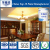 Hualong Nc Shining Transparent Furniture Paint/Coating