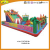 High Quality Children Outdoor Inflatable Slide Kxb12-008