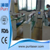 High Power Catalyst CO2 Laser Tube-Prm (PRH-1600, 230W)