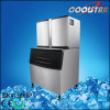 Large Storage Capacity Water Flowing Type Ice Cube Maker (SK-2000P)