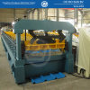 Corrugate Steel Sheet Cold Forming Machine