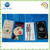 Wholesales Custom Design Recycled Paper Hang Tags (JP-HT043)
