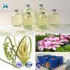 Geraniol 106-24-1 Daily Flower Scent Flavor, Ester Spices,