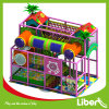 Commercial Children Soft Indoor Playground for Kids
