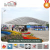 25X50m Big Arcum Aluminum Tent for Event Center