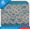 2015 New Design 100%Polyester French Lace Fabric for Pretty Dress