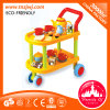 Funny Kindergarten Plastic Play Toy Role Play