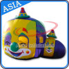 Inflatable Typhoon Bouncer, Inflatable Typhoon Bounce House for Sale