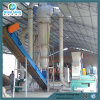 2ton Per Hour Wood Pellet Making Line