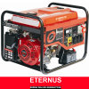 High Quality Power Set Gasoline Generator (BH8500)