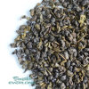 Premium Quality Gunpowder Green Tea (9372AA)