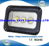 Yaye 18 Competitive Price 80W/100W/120W/140W/160W COB LED Flood Lights / Outdoor LED Flood Light/ LED Tunnel Light