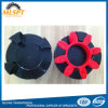 Hight Quality L Type Jaw Flexible Shaft Coupling