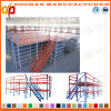 Attic Warehouse Storage Rack (Zhr66)