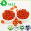 Natural Seabuckthorn Seed Oil Softgel for Anti-Aging