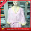 Super Thick Hotel Special Cheap Cotton Bathrobe
