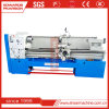 Large Spindle Hole Precision Lathe Machine (CD6240C CD6245C CD6250C CD6260C))