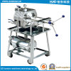 Factory Price Sanitary Plate and Frame Filter Press Machine