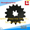OEM Gear Welded Stainless Steel Lifting Simplex Duplex Triplex Sprocket