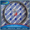 Xtsky Auto Parts Oil Seal 42127773