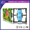 500mm*500mm P3.91/P4.81 Indoor Full Color Rental LED Display