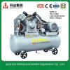 Kaishan KBH-15 580psi Oilless Air Compressor for Bottle Blowing Machine