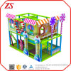Soft Playground, Foam Kids Indoor Playground Set, Kids Indoor Playground Equipment