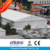 Party Tent for Wine Event Party with PVC Sidewalls