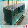 4~12mm Toughened Glass in Lucknow/Coimbatore/Nepal/Hindi/Delhi