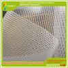 Make Bag Transparent Mesh Tarpaulin