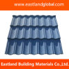 Chinese Products Wholesale Stone Coated Metal Roof Tiles